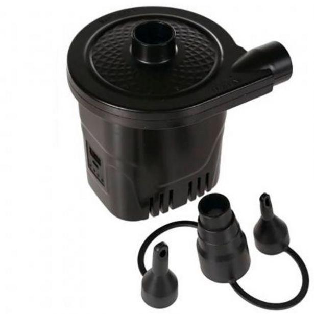 Oferta de USB Electric Pump por 38,24€