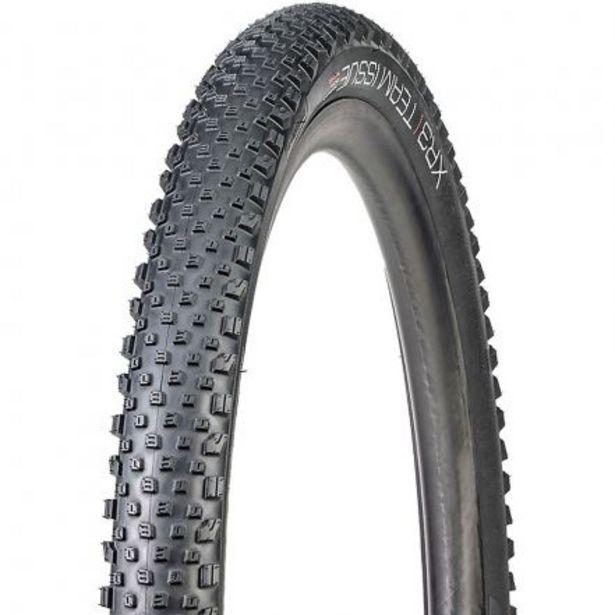 Oferta de Tire XR3 Team Issue por 39,99€