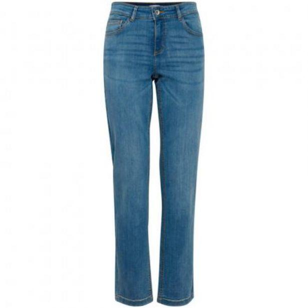 Oferta de Bylola Byluni Jeans - por 25,19€