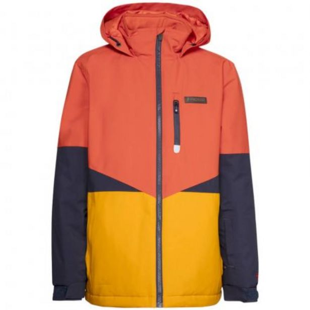 Oferta de Dash Jr Snowjacket por 65,44€