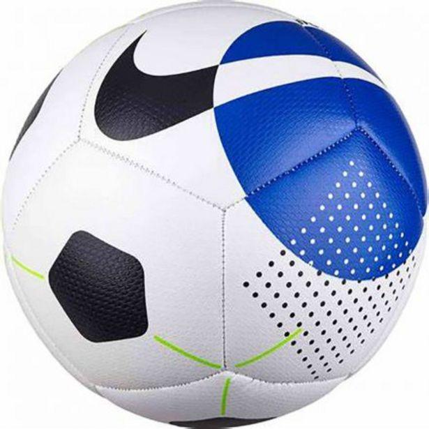 Oferta de Nk Futsal Maestro por 18,89€