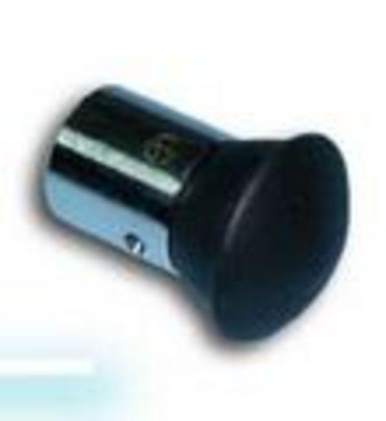 Oferta de Válvula giratoria para olla a presión Bra. por 8,39€