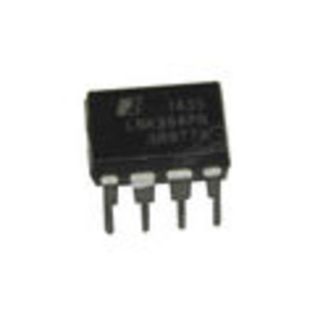 Oferta de Circuito integrado LNK364PN por 2,5€