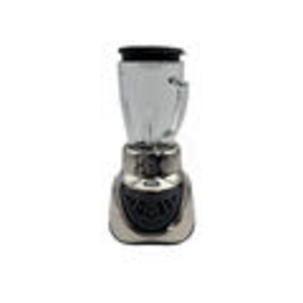 Oferta de Batidora de vaso Oster 900w por 74,98€