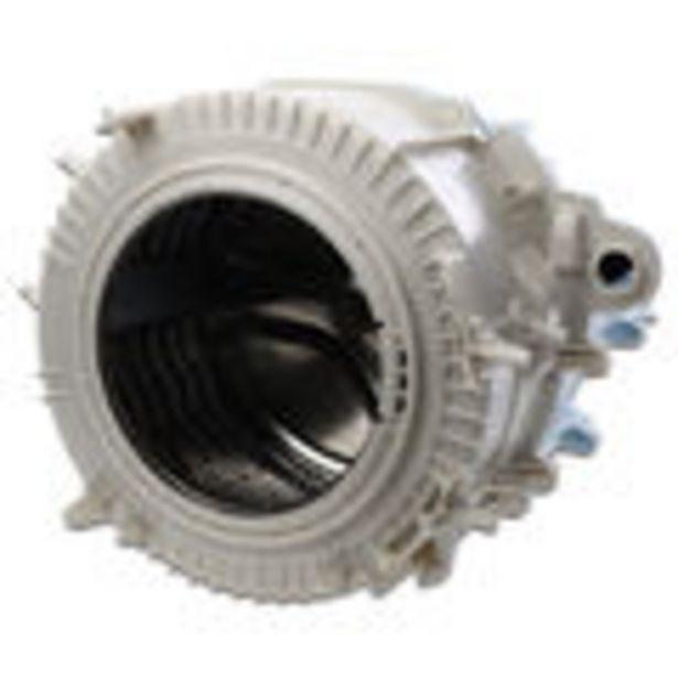 Oferta de Cuba lavadora Siemens 00714311 wm10q310ee-01. por 205,89€