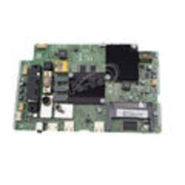 Oferta de Placa tv Vestel LCD TV TOSHIBA 65UL3A63DG por 381,83€