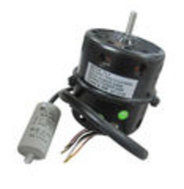 Oferta de Motor campana extractora Cata 15102003. por 66,61€