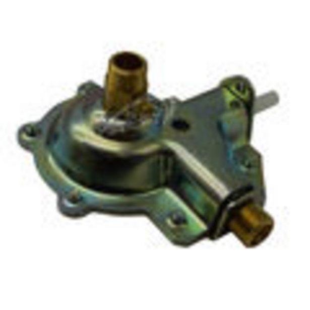 Oferta de Conjunto valvula hidraulica Fagor 810000213, FL11I2B, FT11MEB.-- 6 LITROS -- por 65,64€