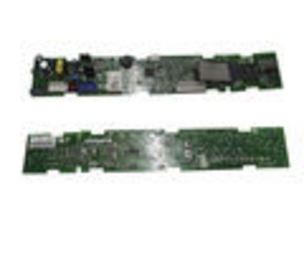 Oferta de Módulo electrónico arcón congelador Fagor AS0018400 por 127,95€