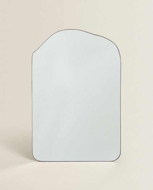 Oferta de Espejo Irregular por 69,99€