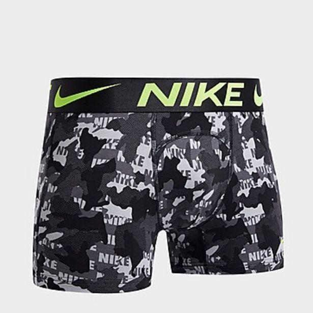 Oferta de Nike boxer Elite por 20€