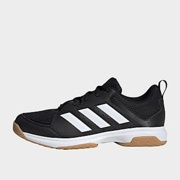 Oferta de Adidas Zapatilla Ligra 7 Indoor por 60€