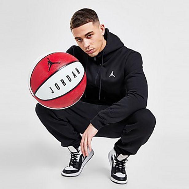 Oferta de Jordan Playground Basketball por 25€