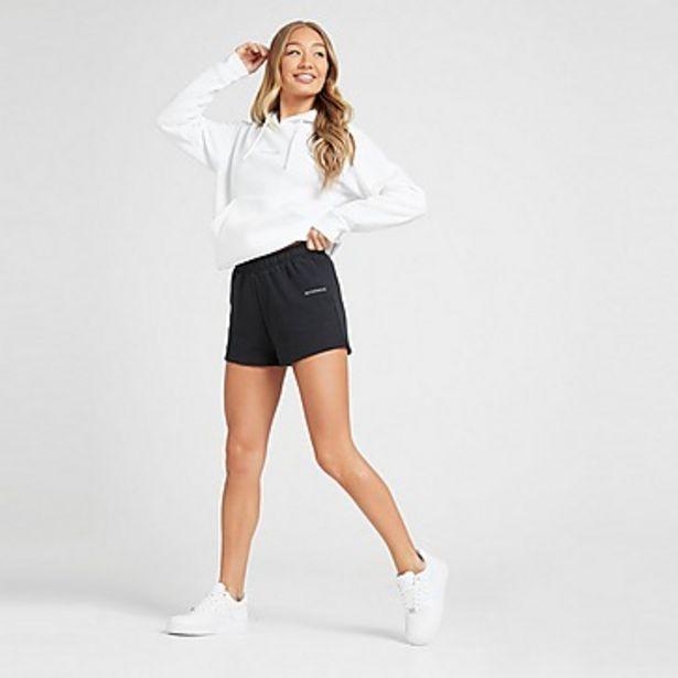 Oferta de McKenzie pantalón corto Essential por 5€