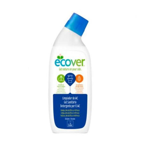Oferta de Limpiador De WC 750 ml por 3,18€