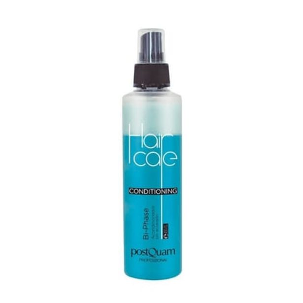 Oferta de Hair Care Acondicionador Bifásico Sin Aclarado 200 ml por 7,5€