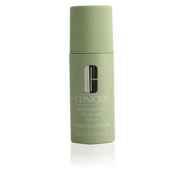 Oferta de Anti-Perspirant Desodorante Roll On 75 ml por 17,43€