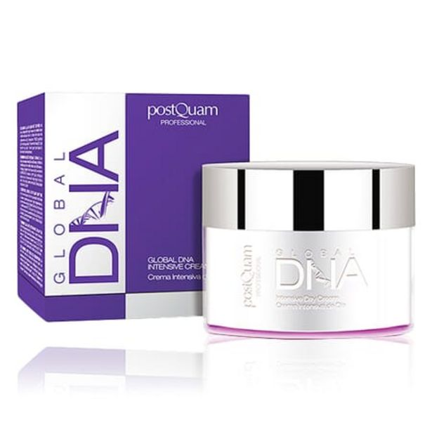 Oferta de Global Dna Intensive Cream 50 ml por 29,09€