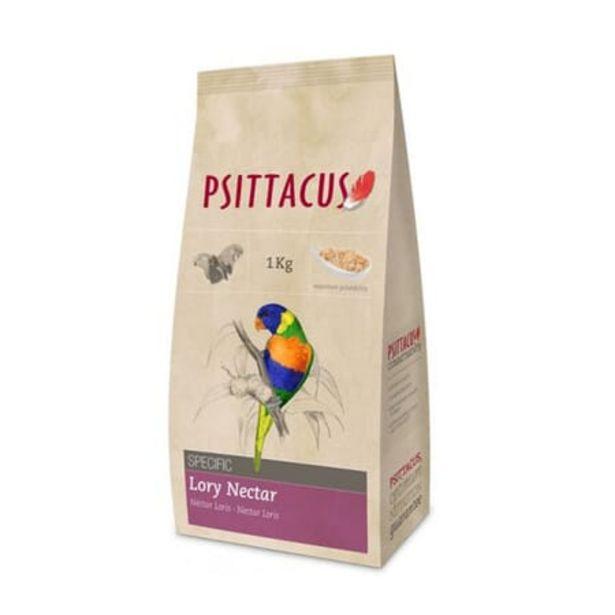 Oferta de Néctar Loris Complemento Alimenticio Para Aves 1 Kg por 24,73€