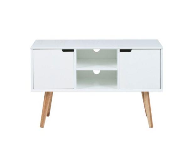 Oferta de Mueble de 96 cm MODELO EVA por 137€