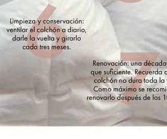 Oferta de Funda de colchón rizo antiácaros  por 12,99€