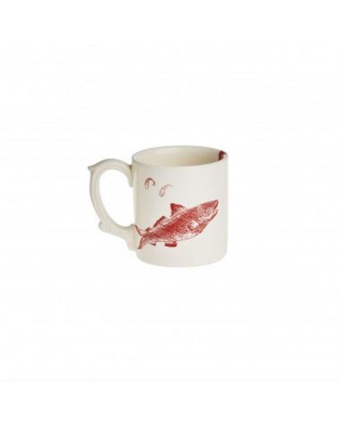 Oferta de Mug colección Peces por 16,95€