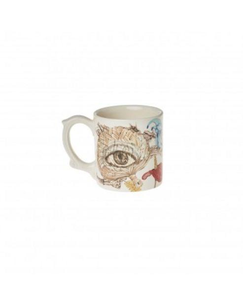 Oferta de Mug colección Geórgica por 24,95€