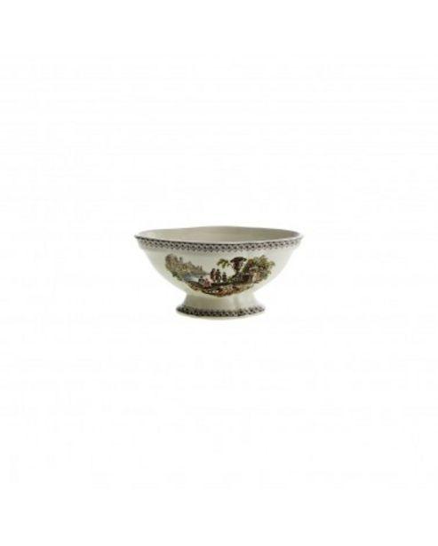 Oferta de Salsera colección Atenea por 29,95€