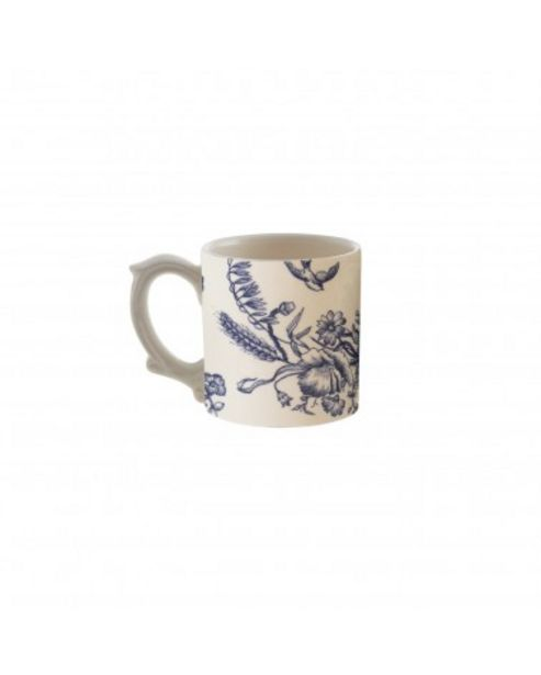 Oferta de Mug colección Primavera por 14,95€