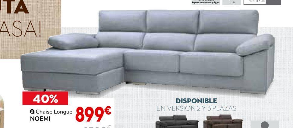 Oferta de Sillones  por 899€