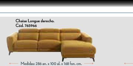Oferta de Sofá cama por 1899€