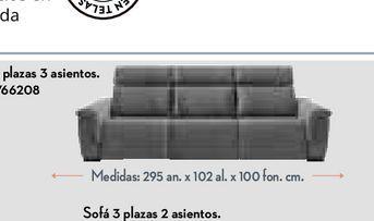 Oferta de Sillones por 1999€