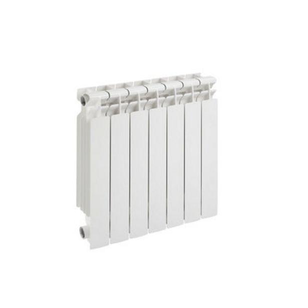 Oferta de Radiador XIAN 600N 7 elementos por 56,9€