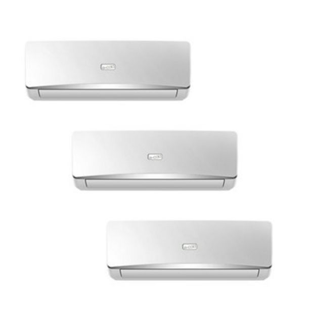 Oferta de Aire acondicionado inverter 3x1 ECO 21TE 3x2236FR por 895€