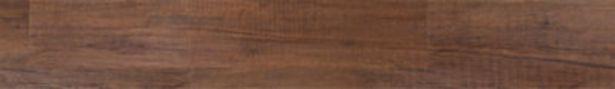 Oferta de Revestimiento de pared BRASIL de 5,5 mm 0,95 m2/caja por 14,49€