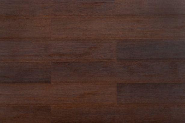Oferta de Suelo laminado ARTENS Medio Cali oscuro por 14,45€
