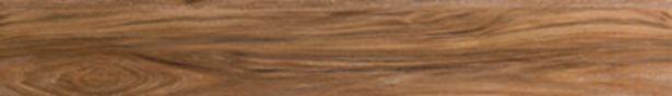 Oferta de Suelo vinílico XCORE WOOD RED ROYAL de 7,5 mm 2,57 m2/caja por 48,9€