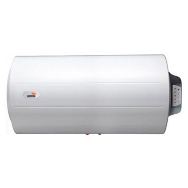 Oferta de Termo eléctrico HORIZONT L 100L por 168,2€