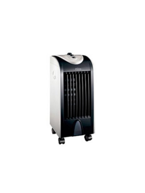 Oferta de Climatizador evaporativo Rafy 51 por 85,9€
