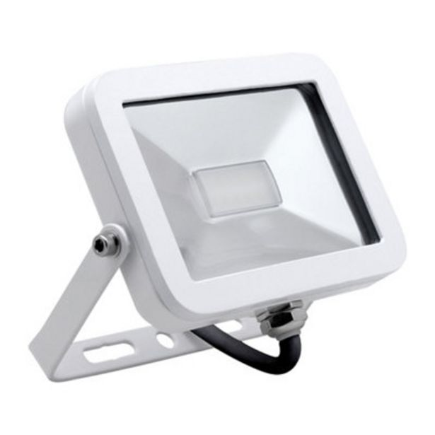 Oferta de Proyector LED 10L neutro por 4,9€