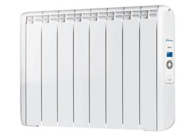 Oferta de Emisor seco EDP-N 800 por 168€