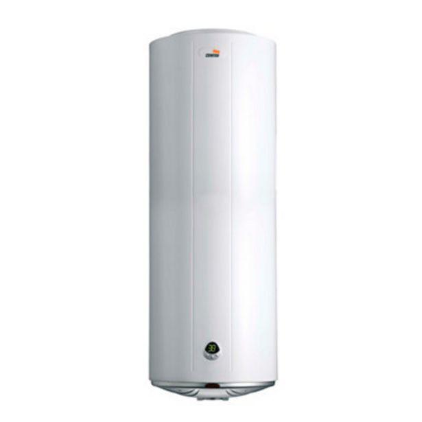 Oferta de Termo eléctrico COINTRA TB-PLUS 150L por 169,9€