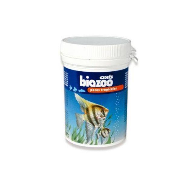Oferta de Menu peces tropicales, 250ml por 1,69€