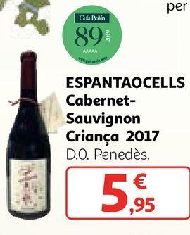 Oferta de Vino tinto por 5,95€