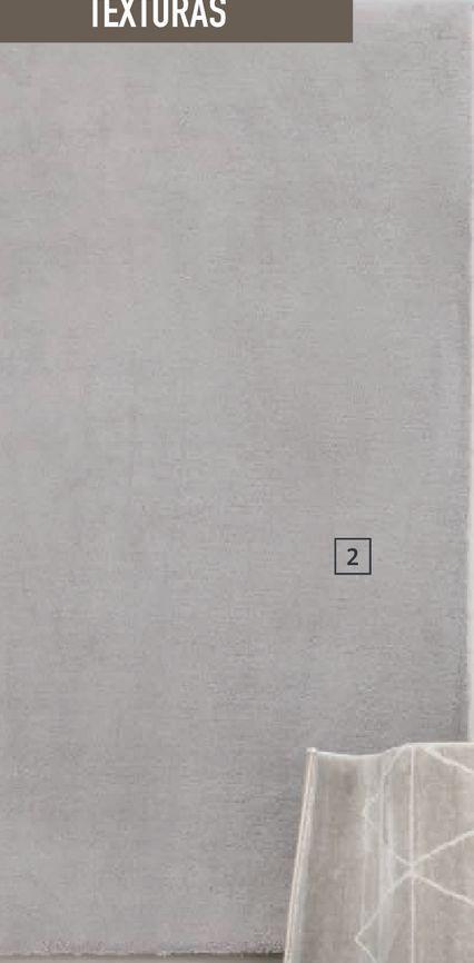 Oferta de Alfombras por 12,99€