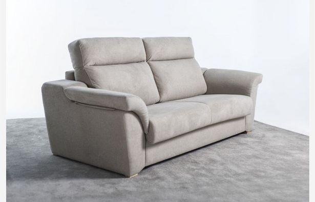 Oferta de Sofá cama Maya por 875€
