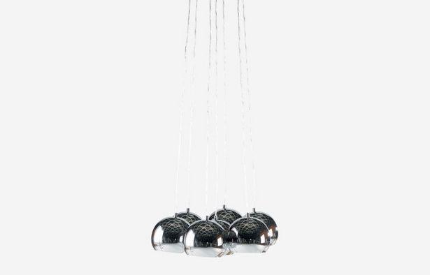 Oferta de Lámpara de techo Estory por 129€