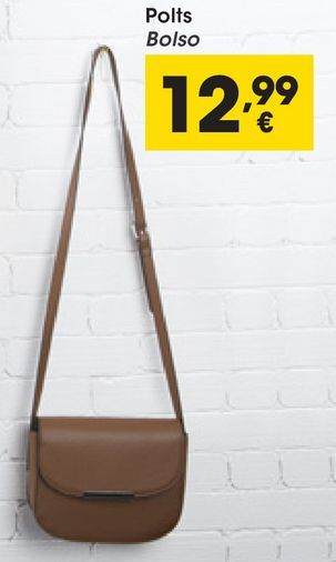 Oferta de Bolso por 12,99€