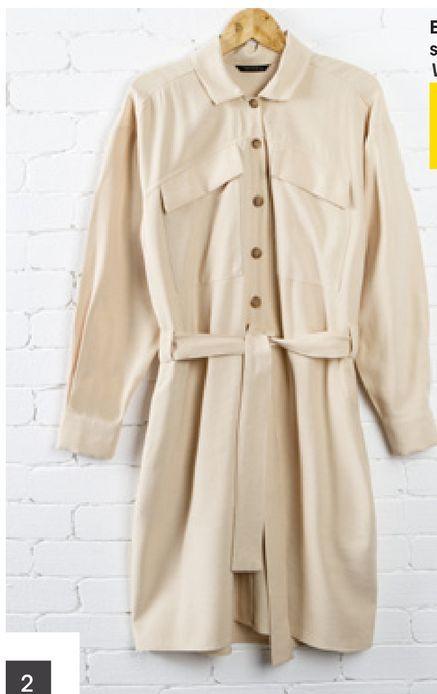 Oferta de Vestido de mujer por 29,9€