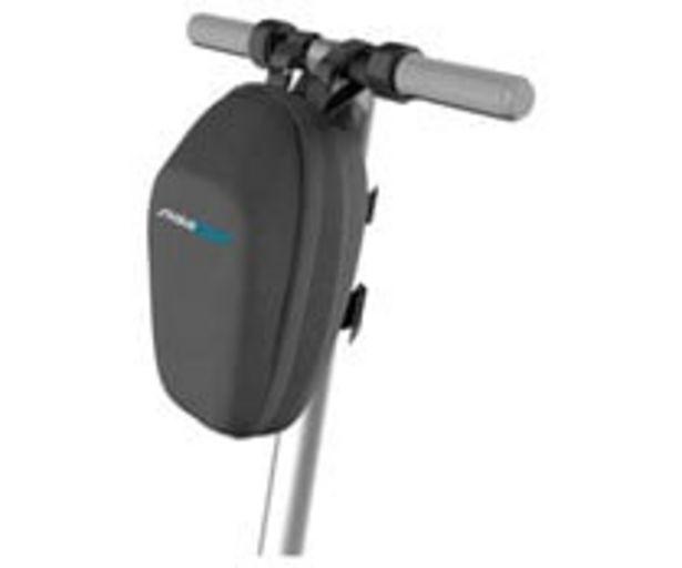 Oferta de Bolsa de transporte para patinete eléctrico SKATEFLASH Scooter Bag. por 19,9€